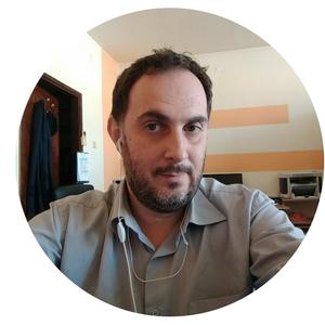 Bojan Bojović          CEO preduzetnik.rs