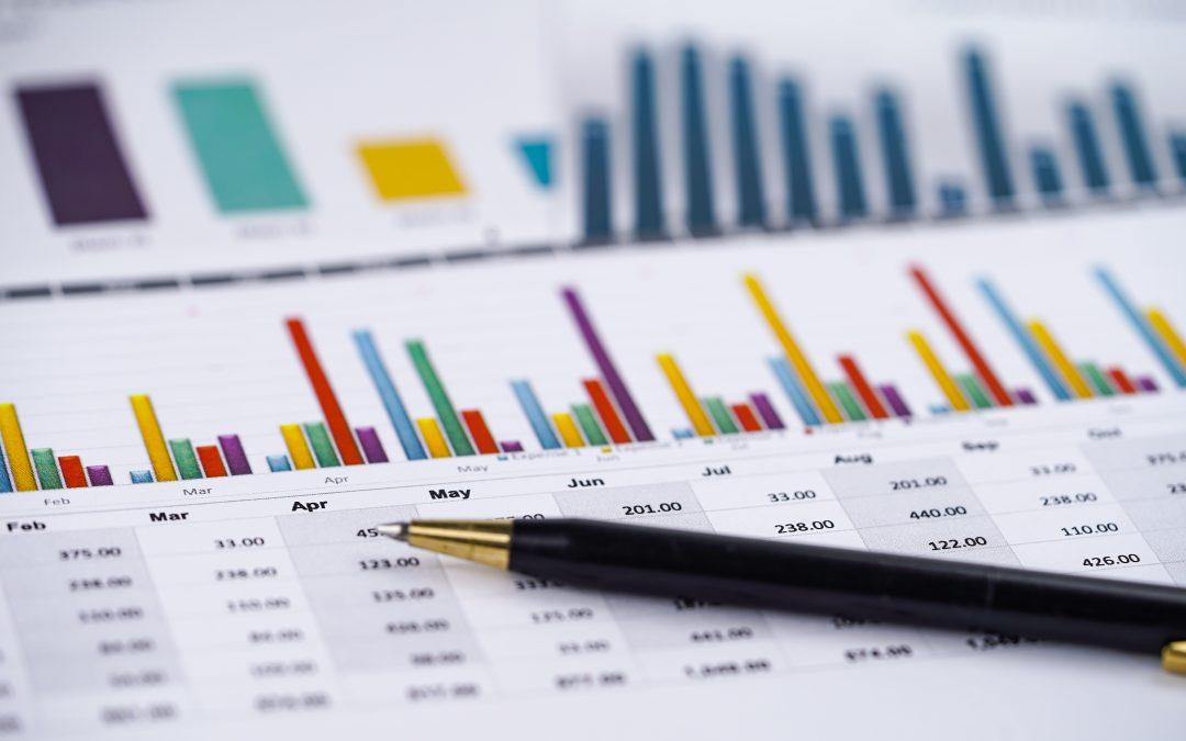 Poslovni Excel, zašto je potrebno upisati odmah?